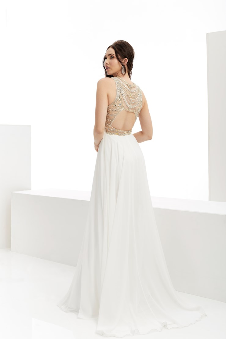 Jasz Couture Style #5957