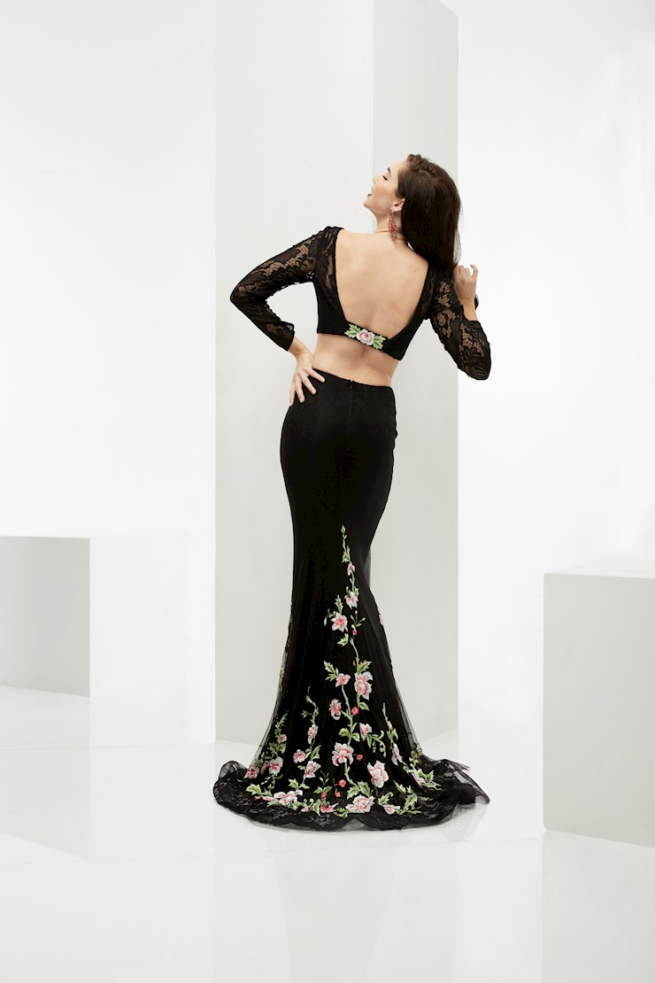 Jasz Couture Style #5967