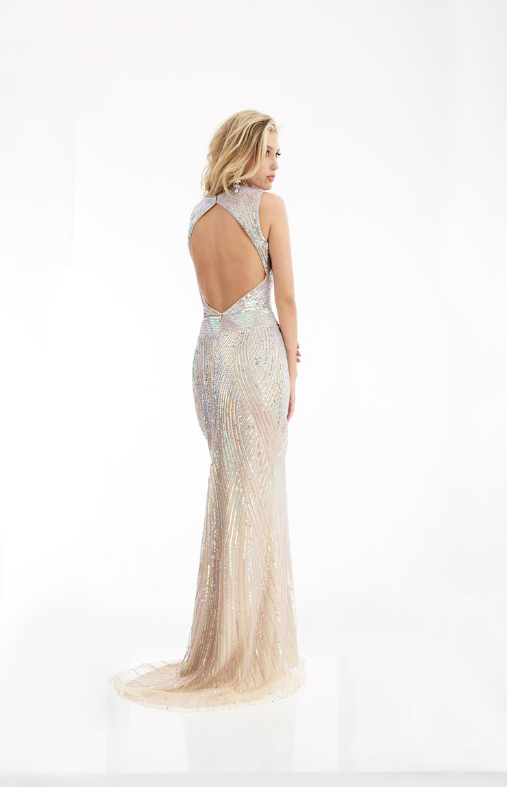 Jasz Couture Style #5985