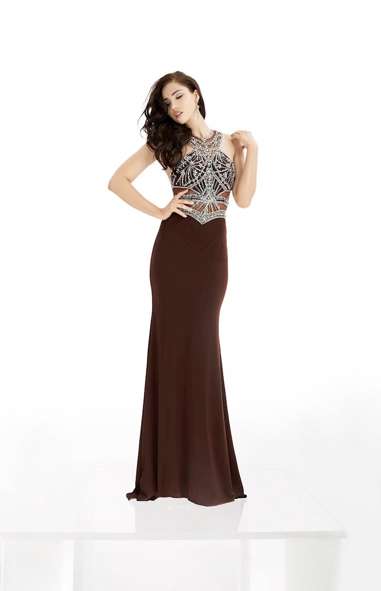 Jasz Couture 5995