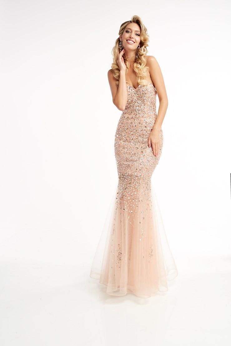 Jasz Couture 5996