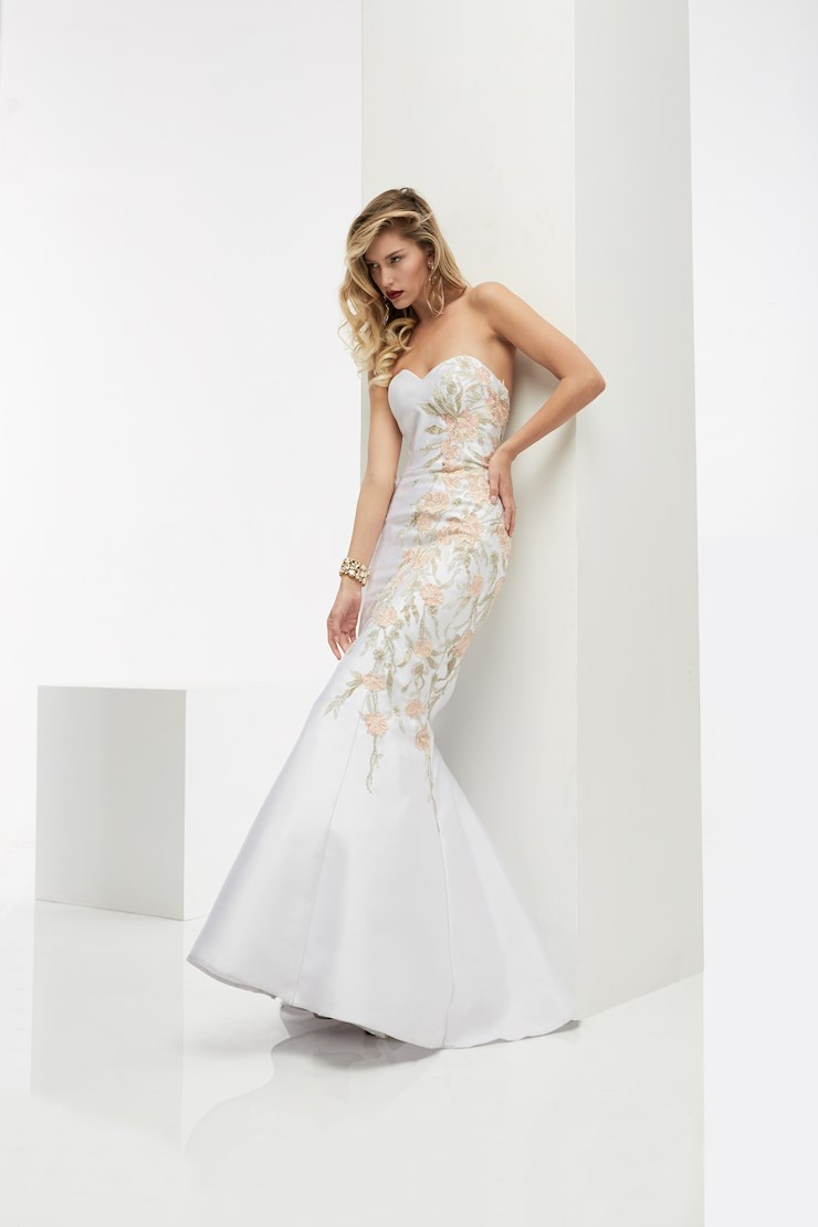 Jasz Couture Style #5997