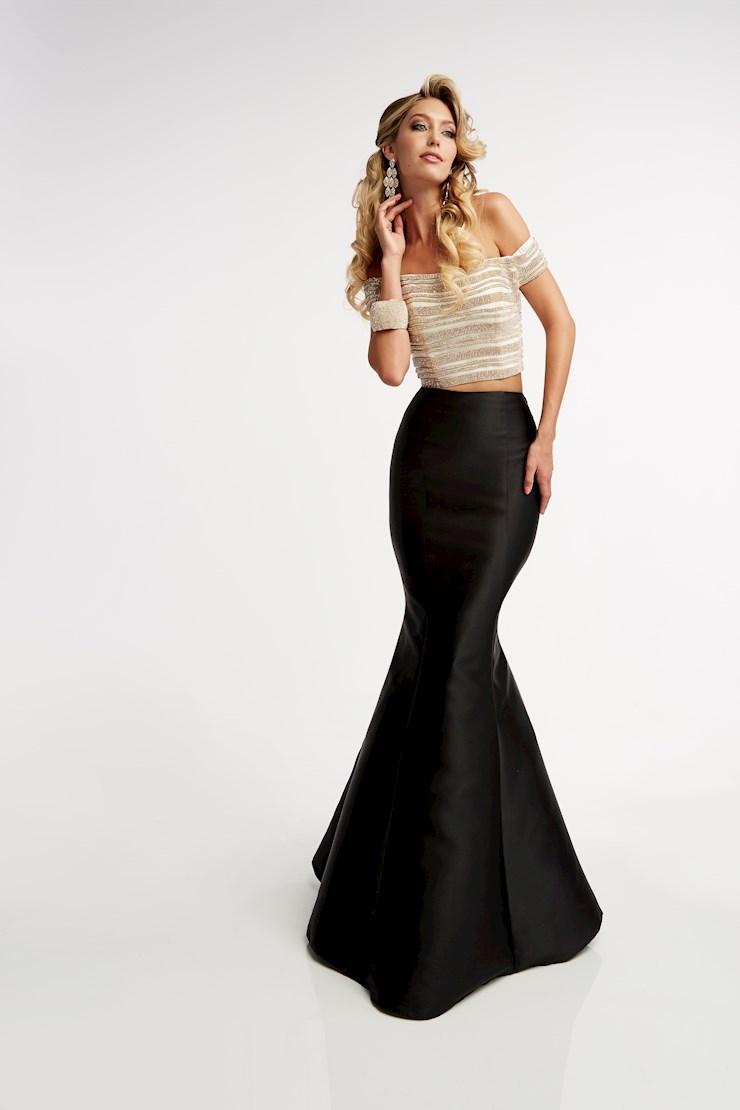Jasz Couture 6020