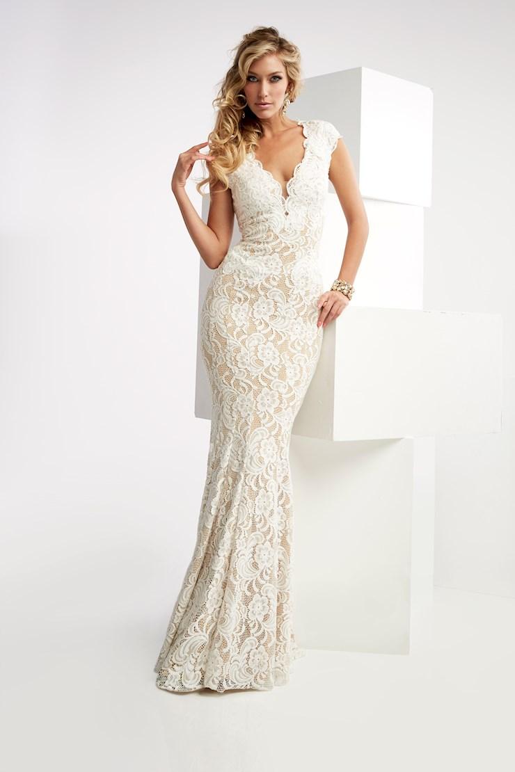 Jasz Couture 6025