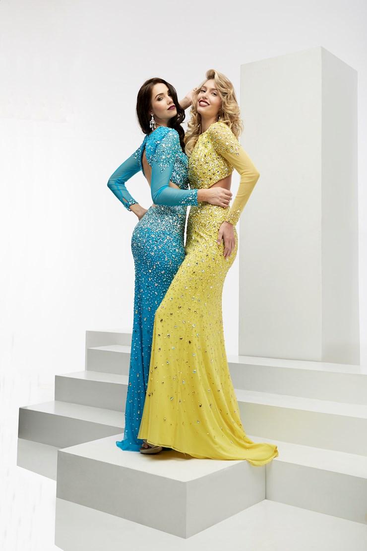 Jasz Couture 6026