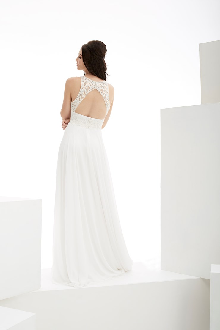 Jasz Couture Style #6041