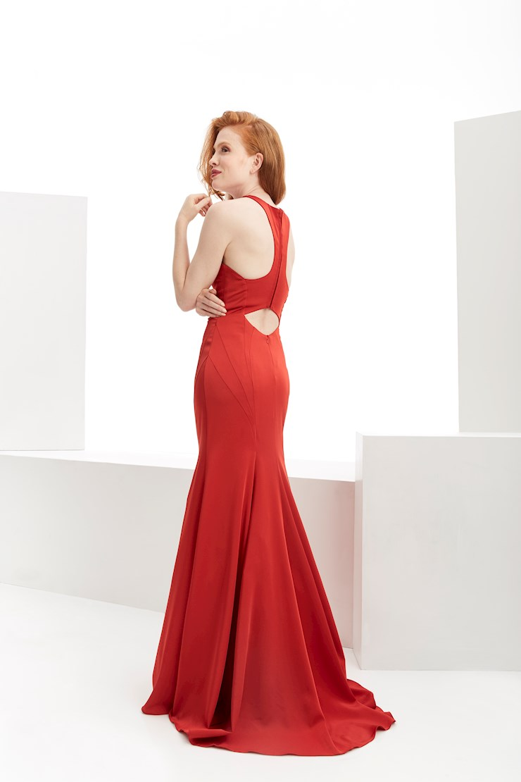 Jasz Couture Style #6062