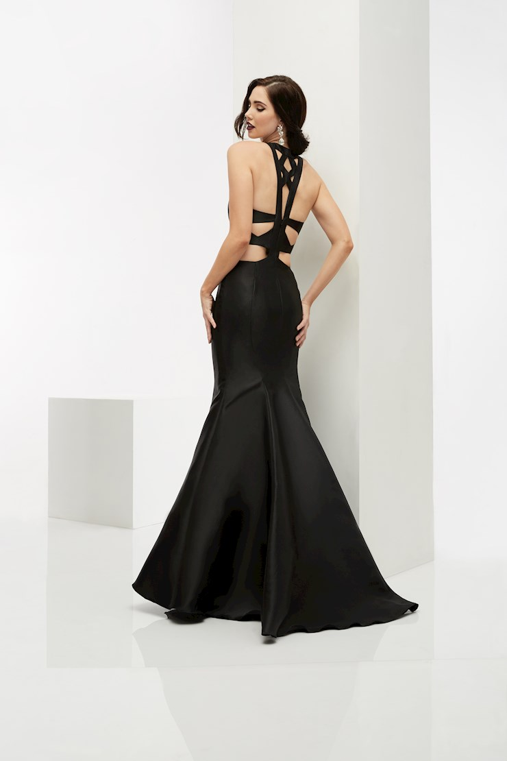 Jasz Couture Style #6064