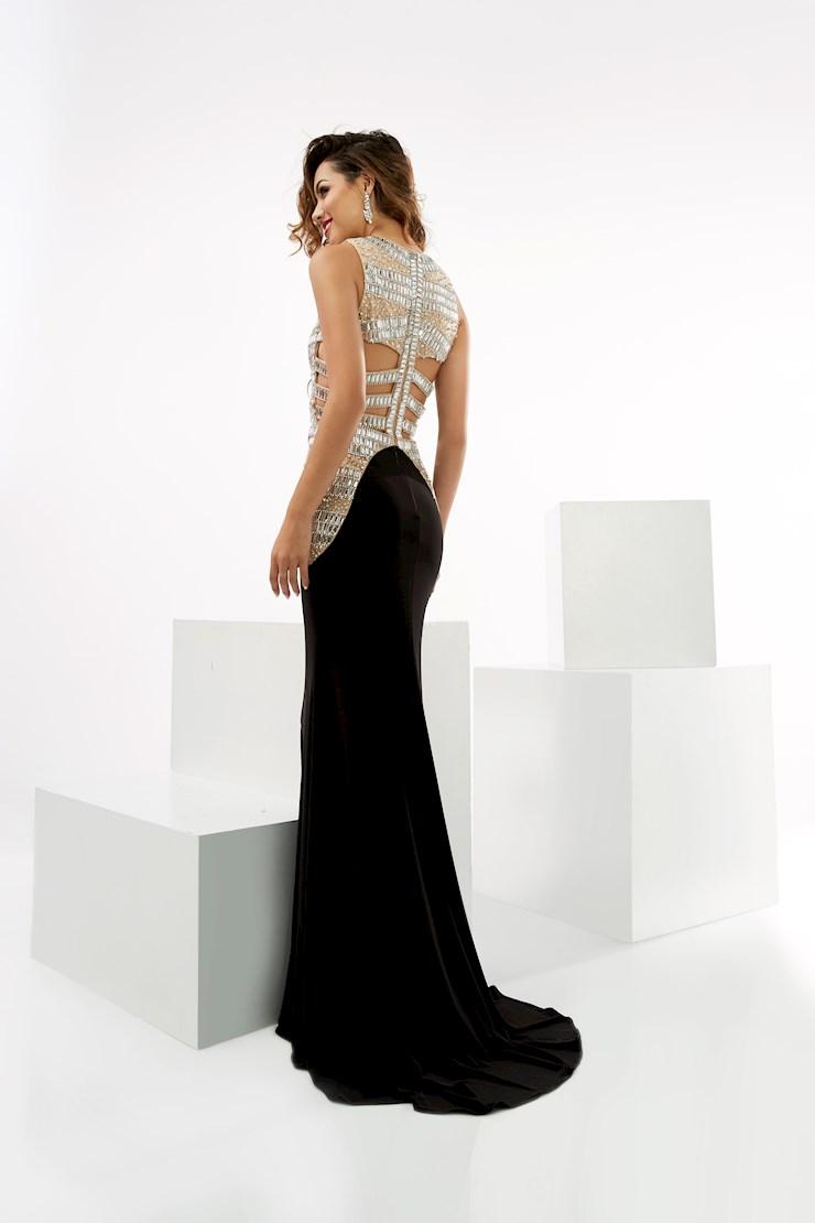 Jasz Couture 6065