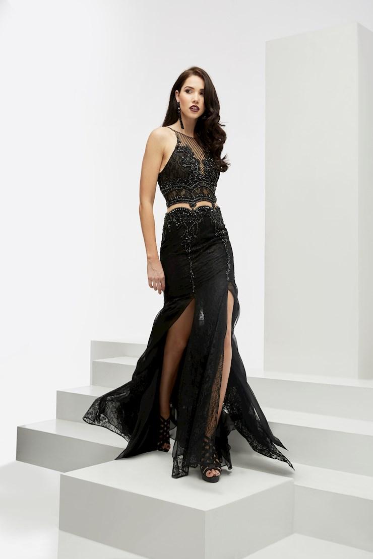 Jasz Couture 6067