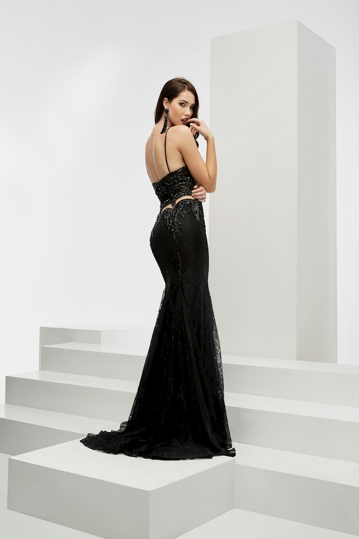 Jasz Couture Style #6067