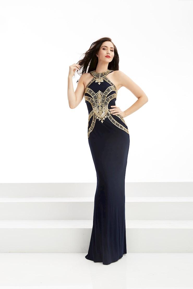 Jasz Couture 6070