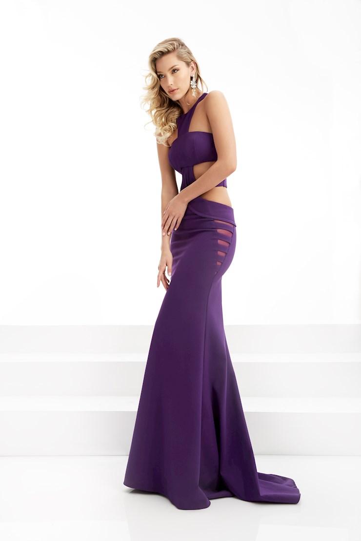Jasz Couture 6075