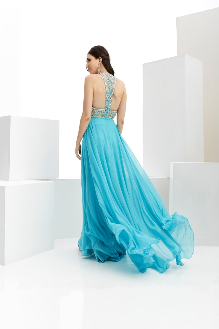 Jasz Couture Style #6088