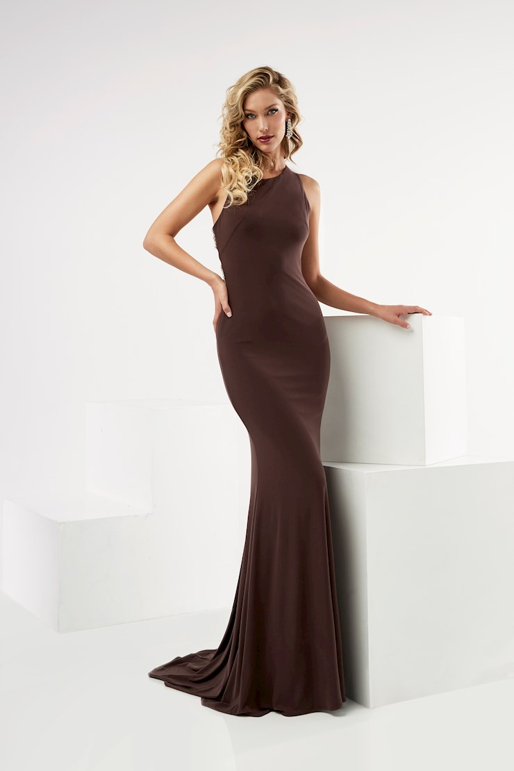 Jasz Couture Style #6097
