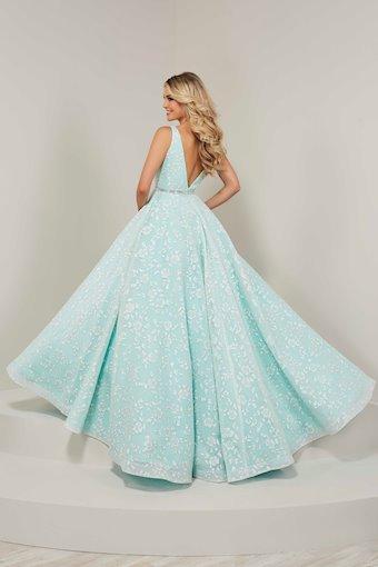 Tiffany Designs 16325