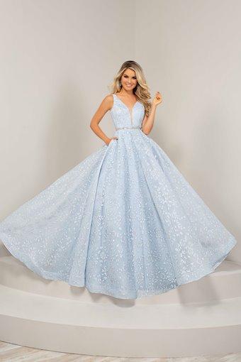 Tiffany Designs Style #16325