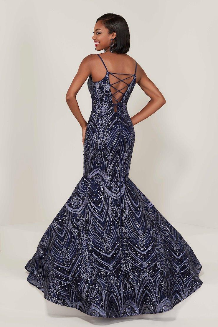 Tiffany Designs 16326