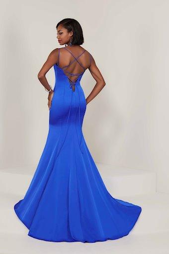 Tiffany Designs 16328