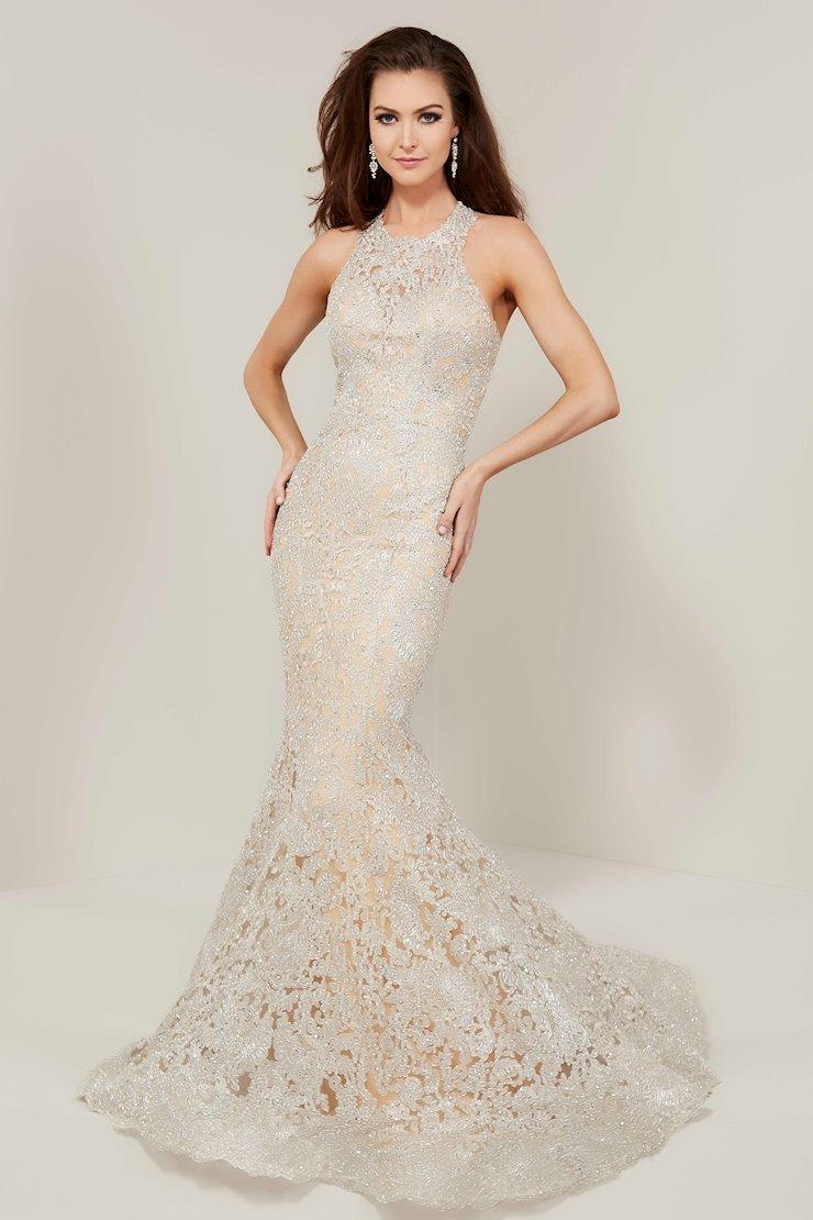 Tiffany Designs 16329