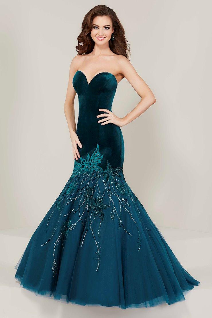 Tiffany Designs 16330