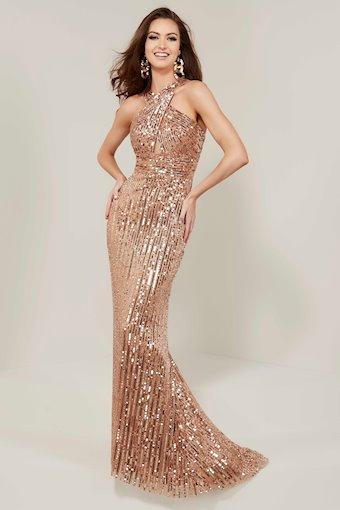 Tiffany Designs Style #16331