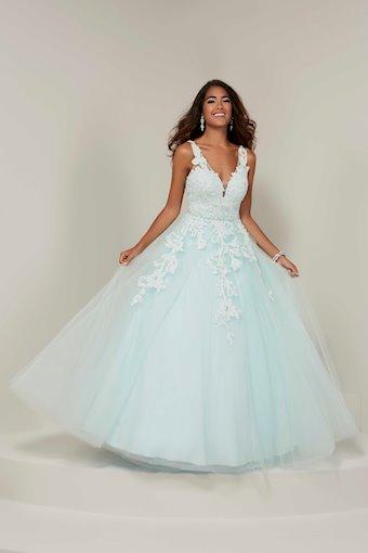 Tiffany Designs Style #16332