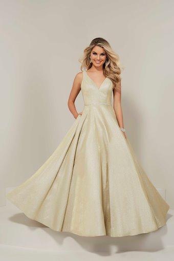 Tiffany Designs Style #16334