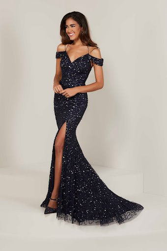 Tiffany Designs 16335