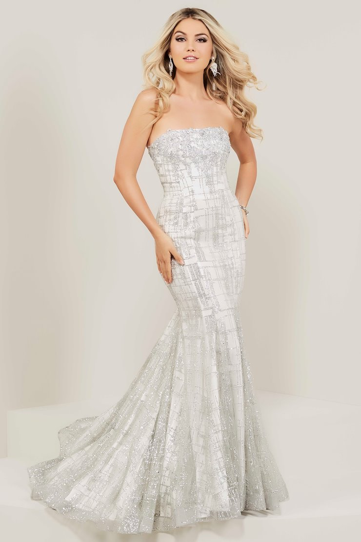 Tiffany Designs Style #16339 Image