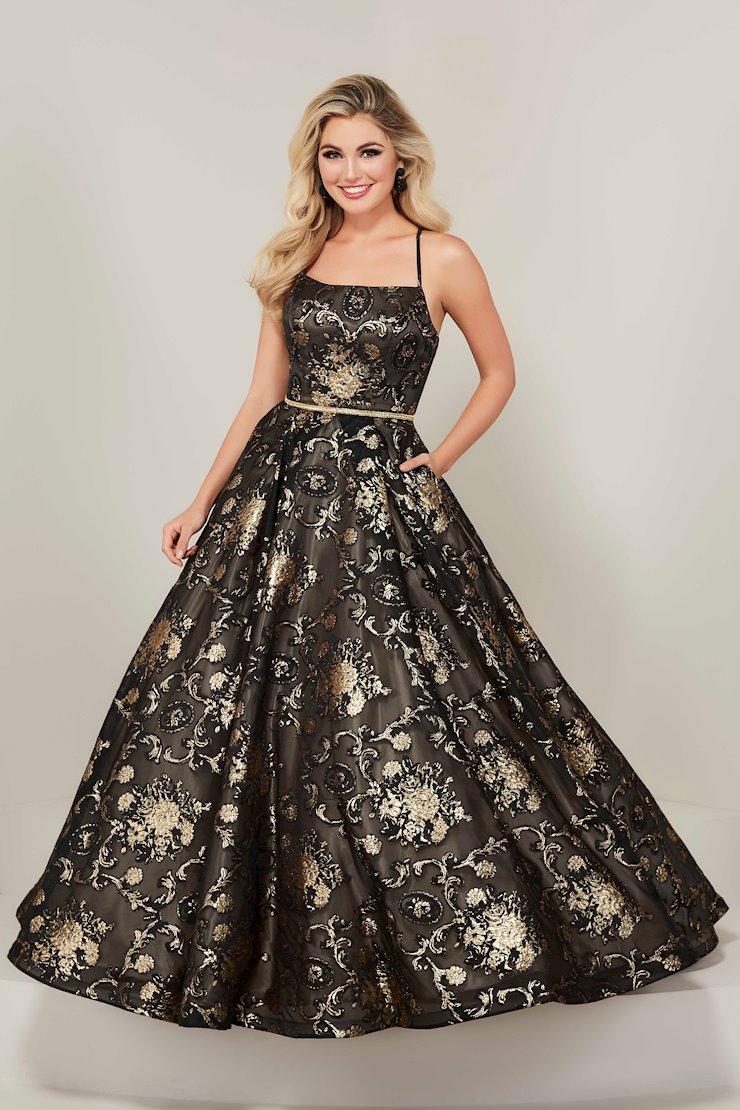 Tiffany Designs 16340