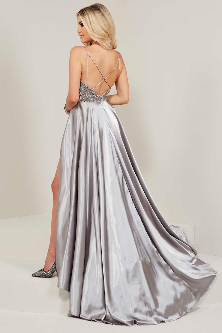Tiffany Designs 16341