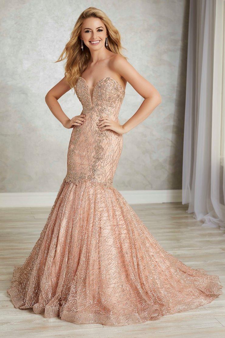 Tiffany Designs Style #16343
