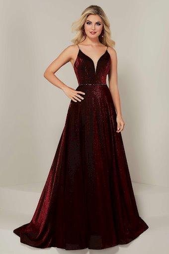 Tiffany Designs 16345
