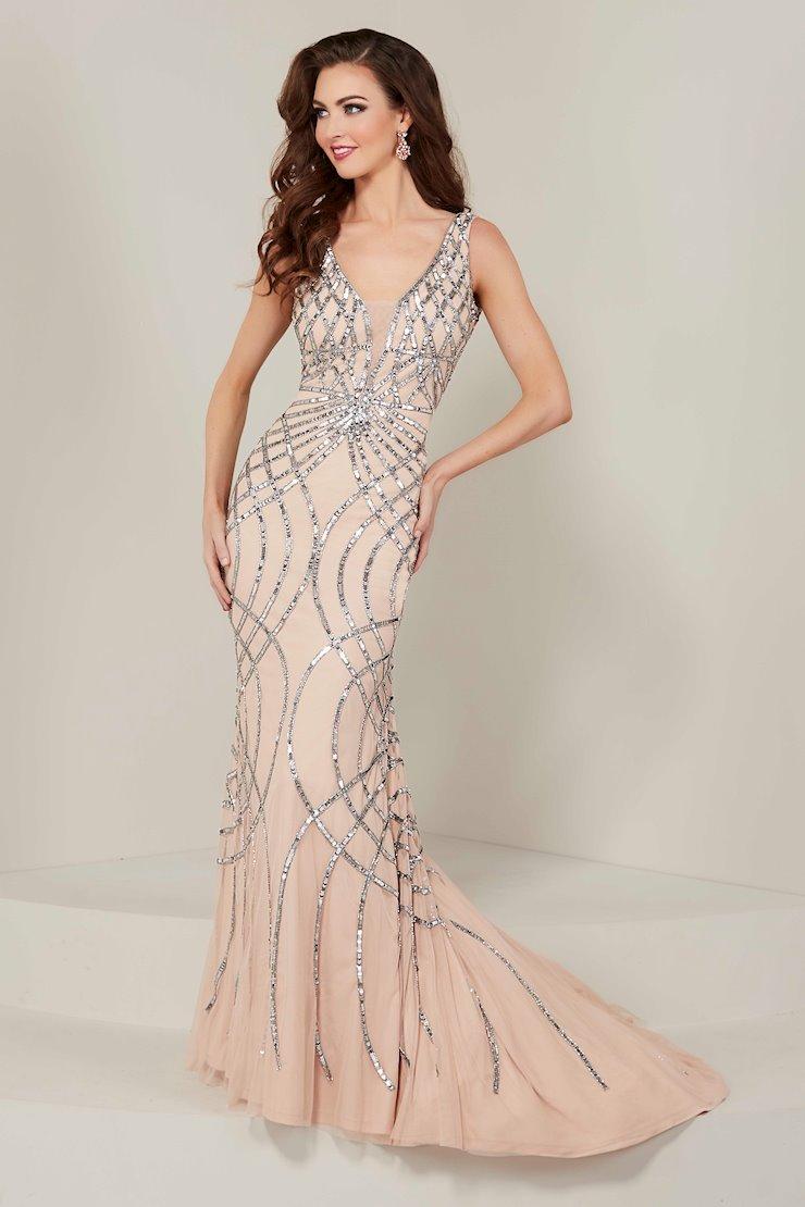 Tiffany Designs 16347