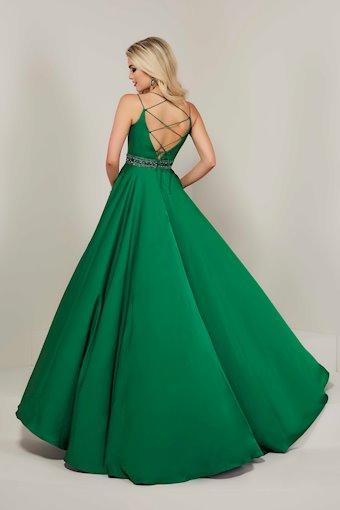 Tiffany Designs Style #16348