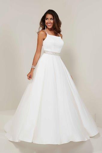 Tiffany Designs 16348