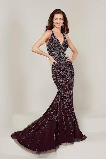 Tiffany Designs 16349