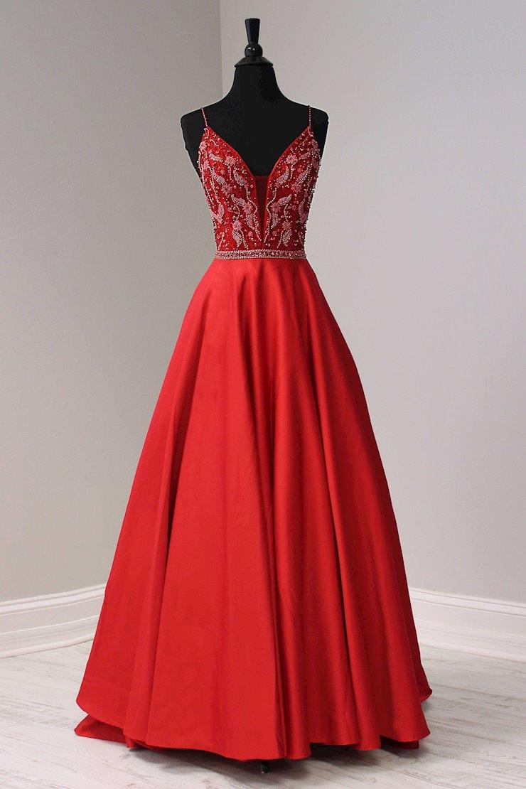 Tiffany Designs 16350