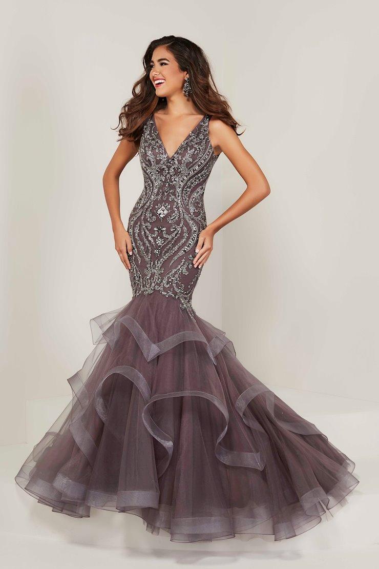 Tiffany Designs Style #16351