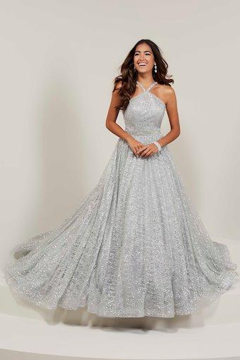 Tiffany Designs Style #16352