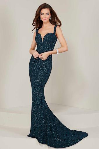 Tiffany Designs Style #16353