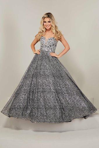 Tiffany Designs 16355