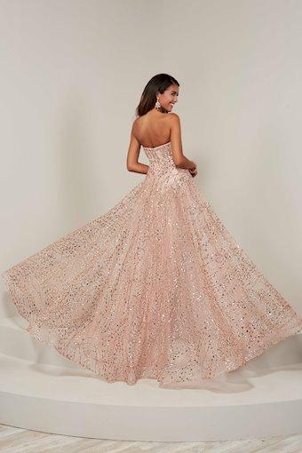 Tiffany Designs Style #16357