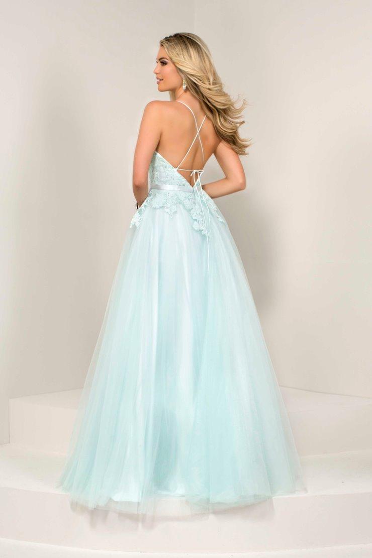 Tiffany Designs 16362