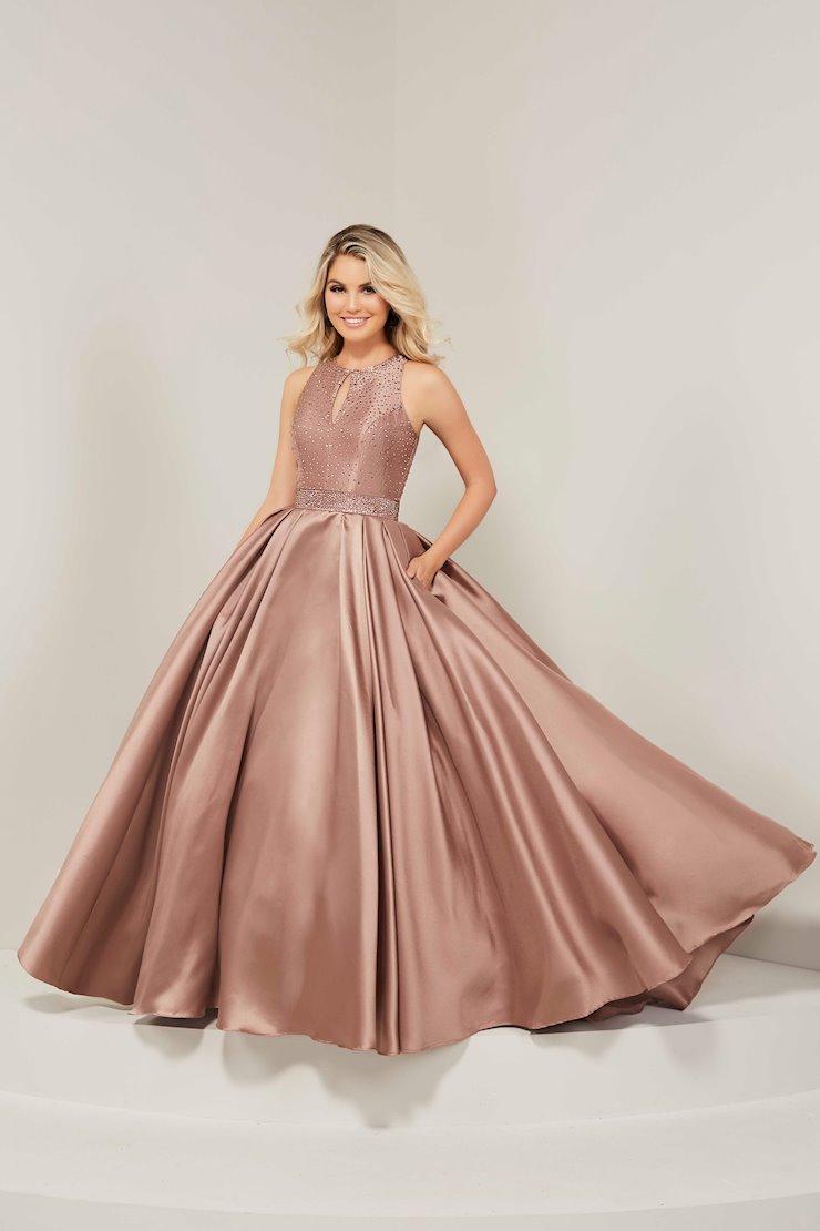 Tiffany Designs 16364