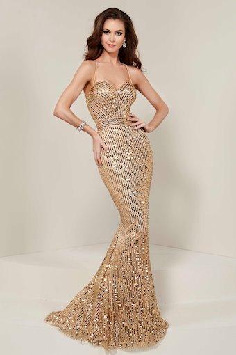 Tiffany Designs Style #16365