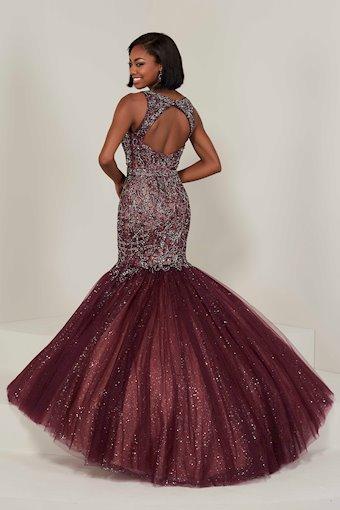 Tiffany Designs Style #16370