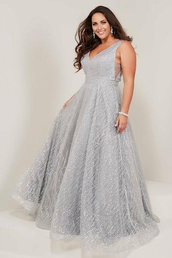 Tiffany Designs 16373