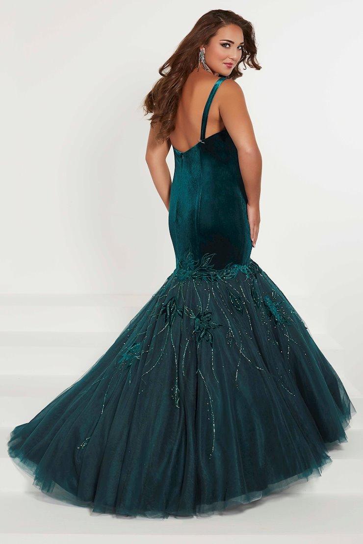 Tiffany Designs 16374